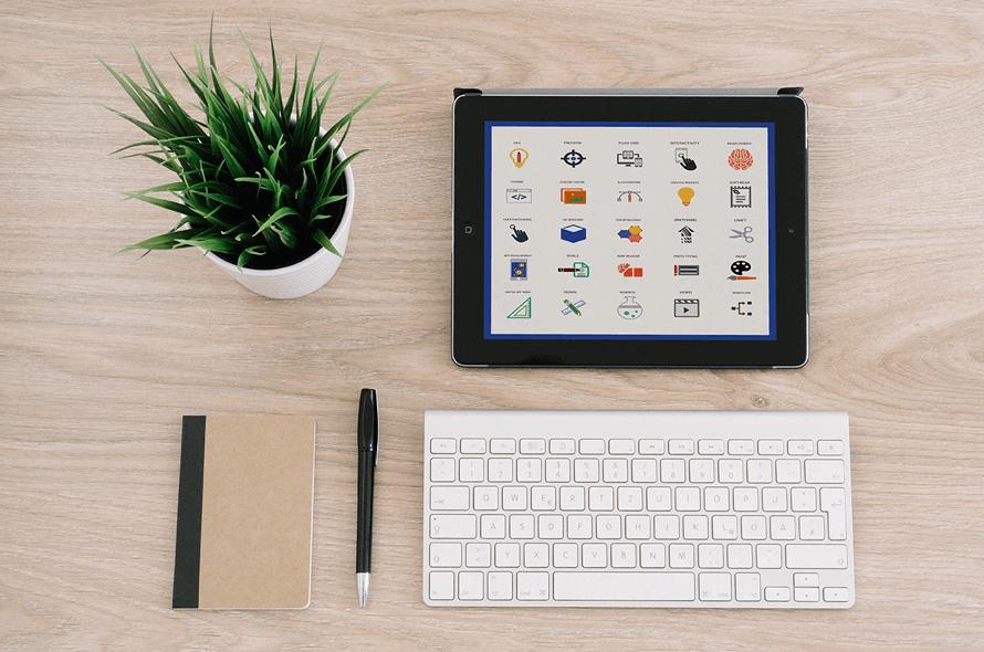 Applikáció és szoftverfejelsztés