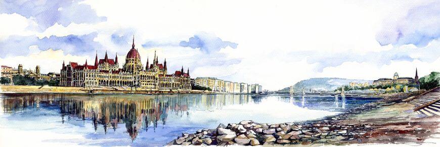 Egyedi kormánydöntés támogatás Magyarországon