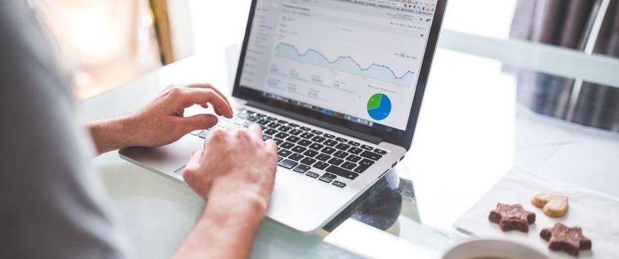 Fontosak az online linkkatalógusok?