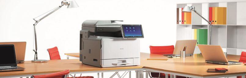 Miért éri meg többfunkciós nyomtató?