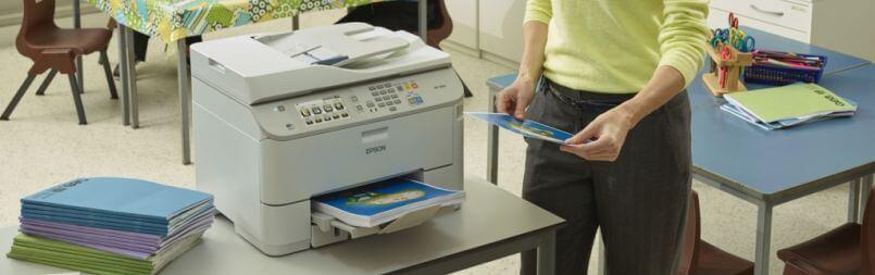 Vásárlás helyett nyomtató bérlés