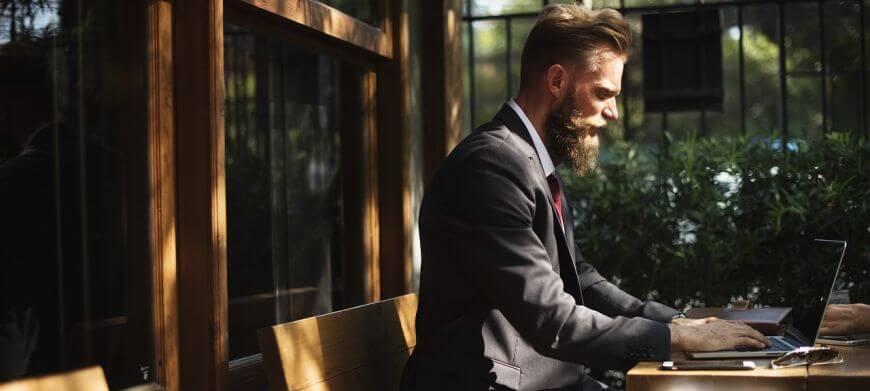Miért jó vállalkozónak lenni?
